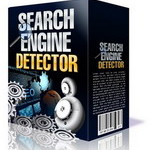 searchengine_s