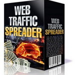 webtraffic_s